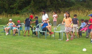 junior-camps