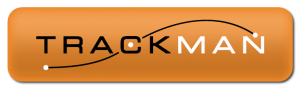 trackman-logo