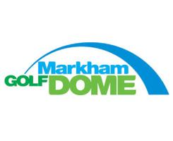 markham-golf-dome