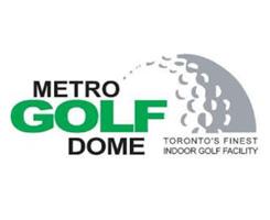 metro-golf-dome