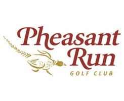 pheasant-run